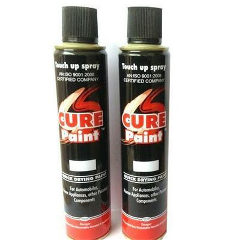 spray painter india paint in bahadurgarh manufacturers suppliers dealers