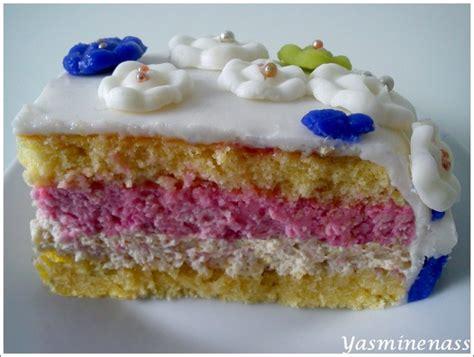 entremet bavarois fraise vanille d 233 cor 233 de p 226 te 224 sucre a l or 233 e des douceurs