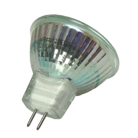 replacement led lights led spot light replacement bulb marine