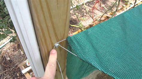 shade cloth for vegetable gardens shade cloth save 50 on vegetable garden shade cloth