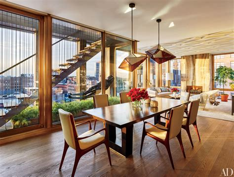 new dining room dining room decor in new york city photos architectural