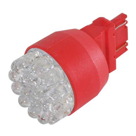 single led light bulb 3157 single directional 19 led light bulb grand general