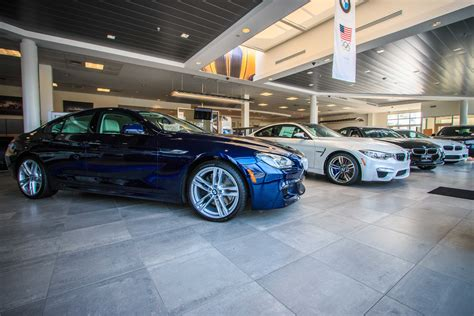 Bmw Freehold Service by Bmw Of Freehold Freehold New Jersey Nj Localdatabase