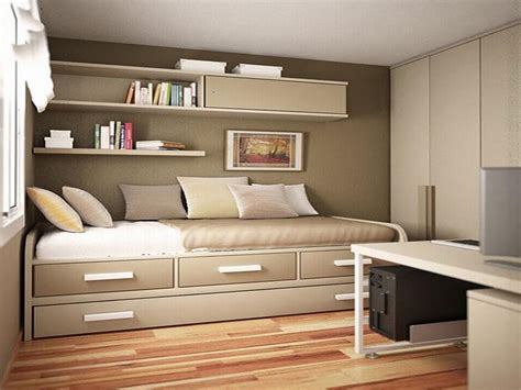 room ideas for small rooms small bedroom ideas for alluring beautiful bedroom ideas