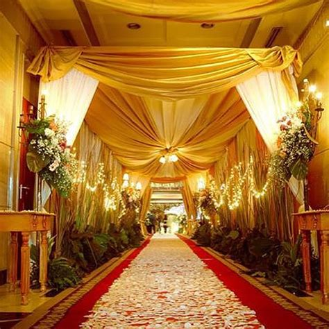 decor meaning the meaning of color on your wedding theme decor topup