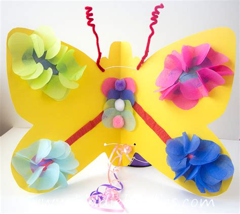 butterfly crafts for to make how to make paper butterfly wings diy costume