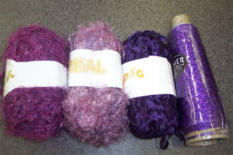unwind knitting unwind knitting for your and mind 12 gifts in 12