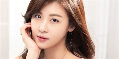 ha ji won jewelry brand stylus drops gorgeous cuts of their muse