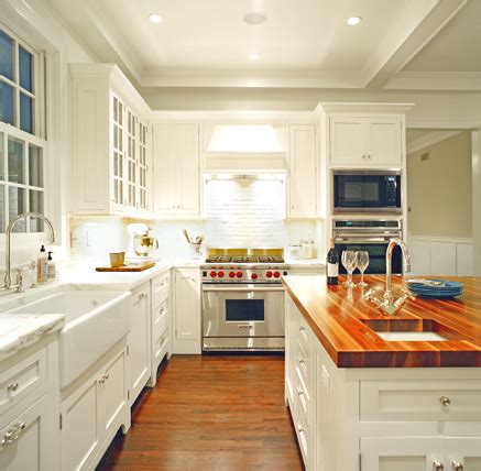 white kitchen inspiration amazing design for less white kitchen inspiration amazing design for less
