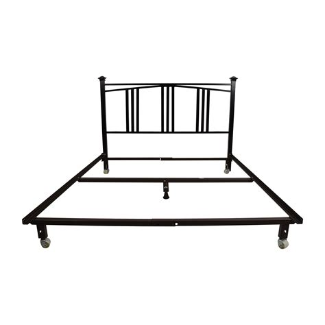 where can i buy a size bed frame how to buy a bed frame compack metal bed frame