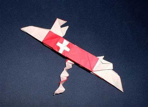 origami knife paper origami knife comot