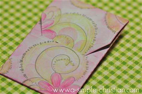 christian cards to make card for jesus