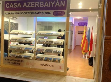 zapateria casas online zapateria casas barcelona excellent outlet casas grcia