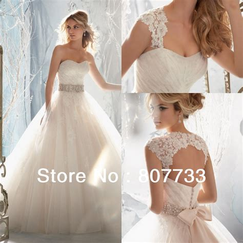 beaded straps for wedding dress jmw091 stylish with detachable straps beaded a line bridal