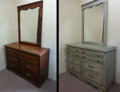 furniture painting in indianapolis indiana