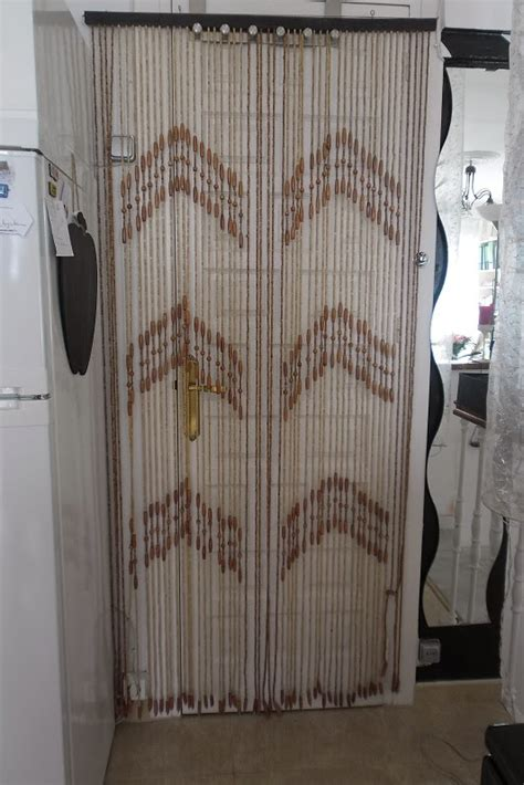 beaded curtains for sale digame for sale laptop bag curtains cd bead curtain