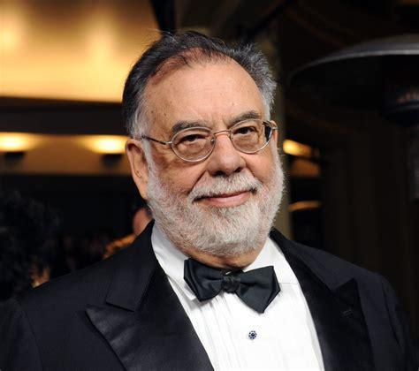 Francis Ford Coppola by Francis Ford Coppola Entre La Autor 237 A Y El Mainstream