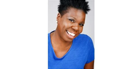 Leslie Jones Stand Up by Comedian Leslie Jones Promoted To Saturday Night Live