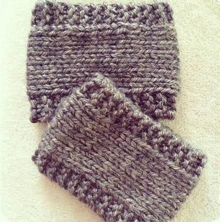 won knitting 17 best ideas about knitted boot cuffs on boot