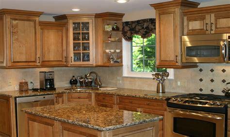 kitchen knobs and pulls ideas kitchen cabinets handles or knobs kitchen cabinet