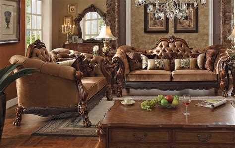 living room traditional furniture dresden traditional living room furniture
