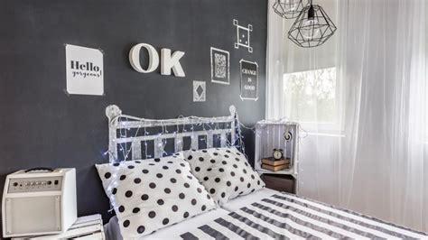 como decorar una recamara de una adolescente c 243 mo decorar una habitaci 243 n de adolescente hogarmania