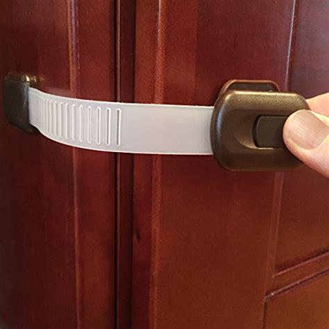 baby proof kitchen cabinets kitchen safety child safety locks latches cabinet