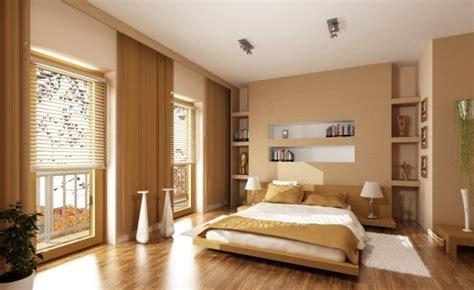 decoracion recamara beige decoraci 243 n y colores para rec 225 maras tendenzias
