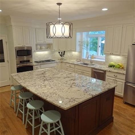 mobile home kitchen design pin by joann on mobile homes
