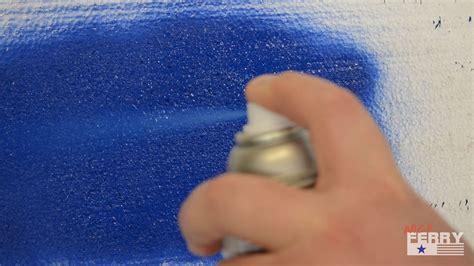 spray painting styrofoam 187 brick walls from styrofoam ep65