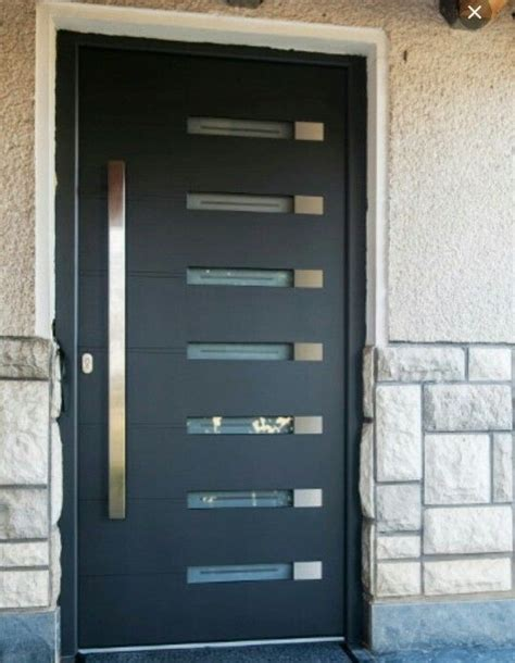 aluminium front doors for homes best 25 aluminium doors ideas on aluminium