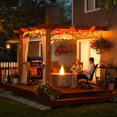 outdoor pation ideas best 25 pagoda patio ideas on front patio