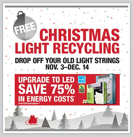 home depot light recycle lizardmedia co