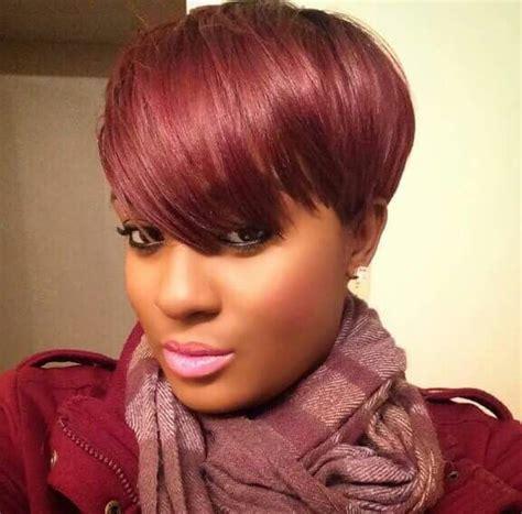 the cap cut hairstyle sensational wig cara short cuts pinterest