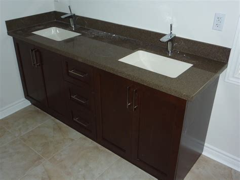 kitchen sinks ottawa review of advance kitchen cabinets woodworking homestars