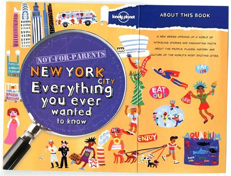 new york picture book new york guide christopher corr