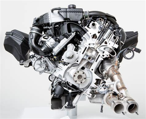 Bmw M4 Engine Specs 2014 bmw m3 and m4 performance specs announced european car