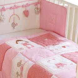 cot bedding and bumper sets rainbow cot bedding home decor interior exterior