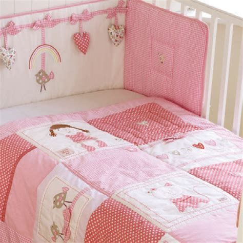 bedding sets for cot beds 28 images luxury cot cot bed