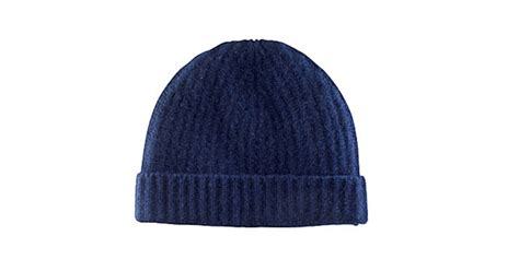 polo knit hats rib knit hat by polo ralph the most