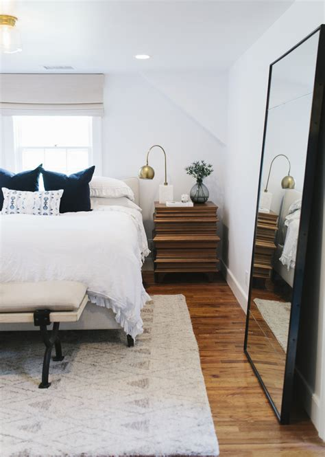master bed lynwood remodel master bedroom and bath studio mcgee