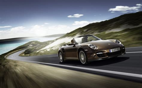 Car Wallpaper Porsche by Porsche Wallpapers Wallpapers Hd