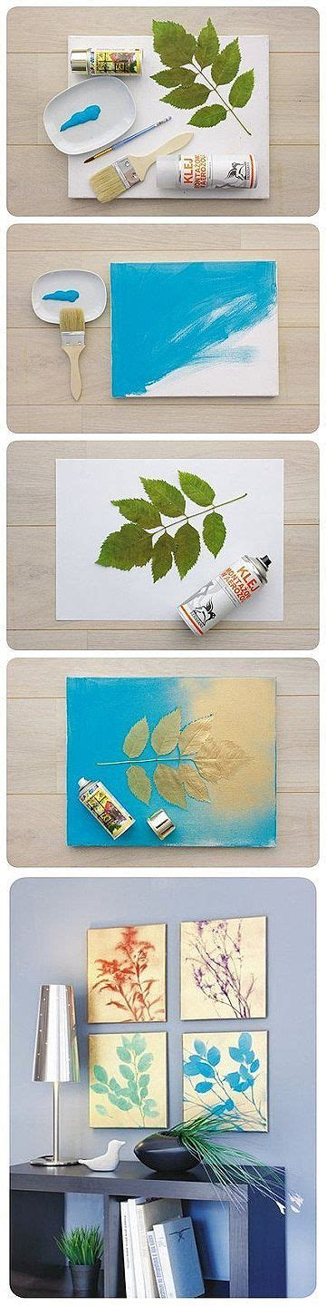 spray paint diy top 31 amazing diy paintings for your blank walls