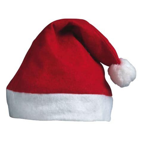 in santa hat santa hat transparent image