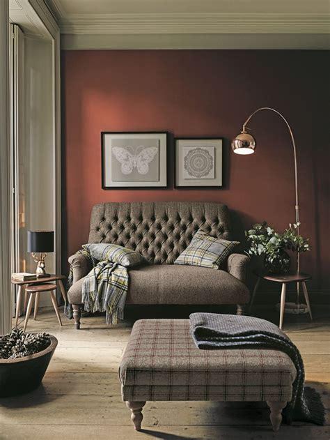 Bedroom Decor Vintage by Best 25 Snug Room Ideas On Pinterest Lounge Decor Grey