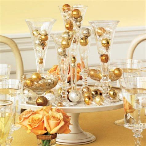 new years centerpieces beautiful new years centerpiece pictures photos and