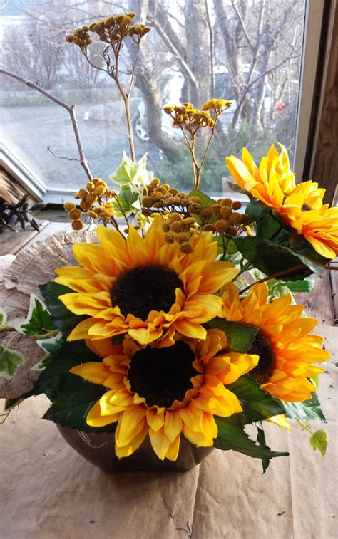 sunflower home decor sunflower decor 28 images sunflower home decor house
