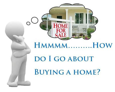 where to buy a how to buy a home the process the pro s real estate team
