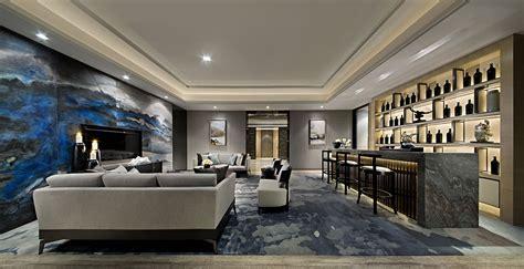Top Interior Decorators luxury interior decorators top interior designers steve