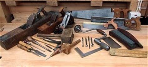 woodworking tools must 12 must woodworking tools